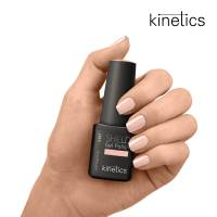 Kinetics Shield Gel Polish #367