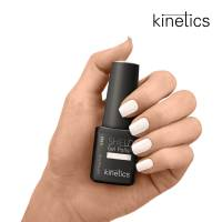 Kinetics Shield Gel Polish #389