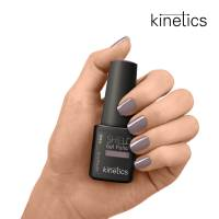 Kinetics Shield Gel Polish #406