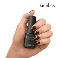 Kinetics Shield Gel Polish #410