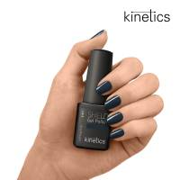 Kinetics Shield Gel Polish #411