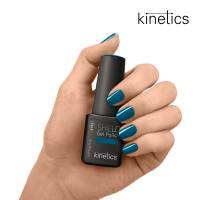 Kinetics Shield Gel Polish #412