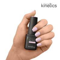 Kinetics Shield Gel Polish #426