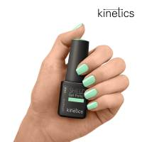 Kinetics Shield Gel Polish #428
