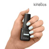 Kinetics Shield Gel Polish #429