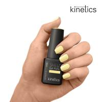 Kinetics Shield Gel Polish #430