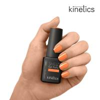 Kinetics Shield Gel Polish #431