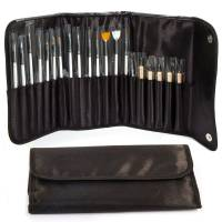 Brush Kit 20 pcs