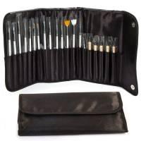 Brush Kit 20 pcs