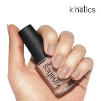 Kinetics SolarGel Professional Nail Polish #153
