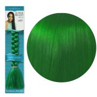 Impression Super Braid Green#