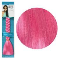 Impression Super Braid Light Pink#
