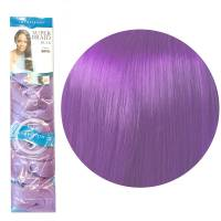 Impression Super Braid Dreamy Purple#