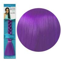 Impression Super Braid Purple#