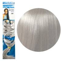 Impression Super Braid SILVER#