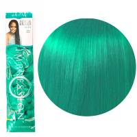 Impression Super Braid VIRIDIS#