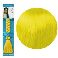 Impression Super Braid Yellow#