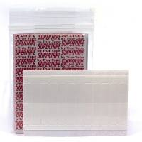 Supertape Tape Tabs 96pcs