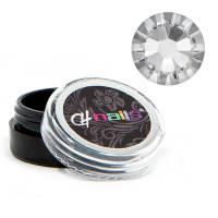 Swarovski® Crystal Xilion Rose crystal 2.15mm 100kpl