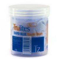 Trulites Blue Powder Bleach 80g