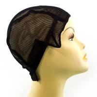 Adjustable Weaving Cap