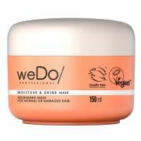 weDo Professional Moisture & Shine Mask 150ml