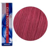 Wella Color Touch Demi Permanent Hair Color 60ml 0/56