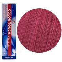 Wella Color Touch Demi Permanent Hair Color 60ml 0/56