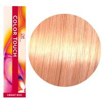 Wella Color Touch Demi Permanent Hair Color 60ml 10/34