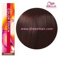 Wella Color Touch Demi Permanent Hair Color 60ml 5/73