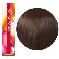 Wella Color Touch Demi Permanent Hair Color 60ml 6/7
