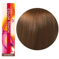 Wella Color Touch Demi Permanent Hair Color 60ml 7/73