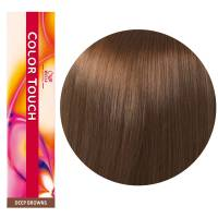 Wella Color Touch Demi Permanent Hair Color 60ml 7/7