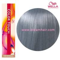 Wella Color Touch Demi Permanent Hair Color 60ml 7/86