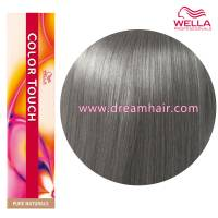 Wella Color Touch Demi Permanent Hair Color 60ml 7/89