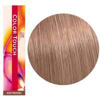 Wella Color Touch Demi Permanent Hair Color 60ml 8/35