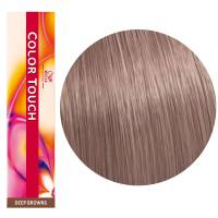 Wella Color Touch Demi Permanent Hair Color 60ml 9/75