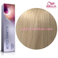 Wella Illumina Color 60ml 10/1