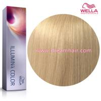 Wella Illumina Color 60ml 10/38