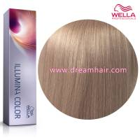 Wella Illumina Color 60ml 10/69