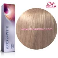 Wella Illumina Color 60ml 10/93
