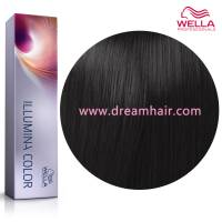 Wella Illumina Color 60ml 4/