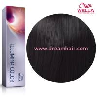 Wella Illumina Color 60ml 5/02