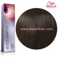 Wella Illumina Color 60ml 5/81