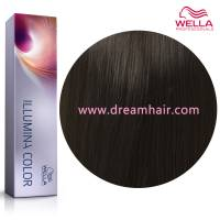 Wella Illumina Color 60ml 5/