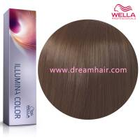 Wella Illumina Color 60ml 6/19