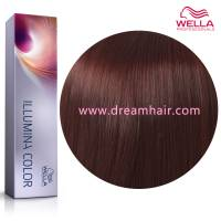 Wella Illumina Color 60ml 6/76