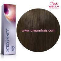 Wella Illumina Color 60ml 6/
