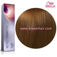 Wella Illumina Color 60ml 7/31