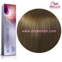 Wella Illumina Color 60ml 7/